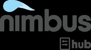 nimbus Hub Disaster Recovery