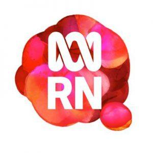 abc news radio national